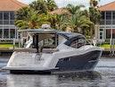 Carver-37 Coupe 2019-Glass Seas II Punta Gorda-Florida-United States-1631706 | Thumbnail