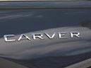 Carver-37 Coupe 2019-Glass Seas II Punta Gorda-Florida-United States-1631790 | Thumbnail