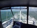Mainship-350 1999-Shell Om Cape Coral-Florida-United States-1617717 | Thumbnail