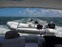 Mainship-350 1999-Shell Om Cape Coral-Florida-United States-1617711 | Thumbnail
