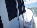 Mainship-350 1999-Shell Om Cape Coral-Florida-United States-1617725 | Thumbnail