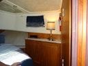 Mainship-350 1999-Shell Om Cape Coral-Florida-United States-1617729 | Thumbnail