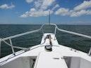 Mainship-350 1999-Shell Om Cape Coral-Florida-United States-1617723 | Thumbnail