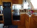 Mainship-350 1999-Shell Om Cape Coral-Florida-United States-1617750 | Thumbnail