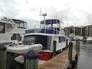 Mainship-350 1999-Shell Om Cape Coral-Florida-United States-1617666 | Thumbnail