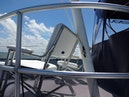 Mainship-350 1999-Shell Om Cape Coral-Florida-United States-1617719 | Thumbnail