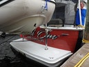 Mainship-350 1999-Shell Om Cape Coral-Florida-United States-1617706 | Thumbnail