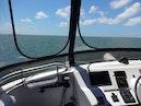 Mainship-350 1999-Shell Om Cape Coral-Florida-United States-1617716 | Thumbnail