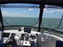 Mainship-350 1999-Shell Om Cape Coral-Florida-United States-1617715 | Thumbnail