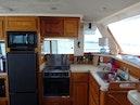 Mainship-350 1999-Shell Om Cape Coral-Florida-United States-1617749 | Thumbnail