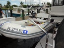 Mainship-350 1999-Shell Om Cape Coral-Florida-United States-1617684 | Thumbnail