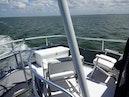 Mainship-350 1999-Shell Om Cape Coral-Florida-United States-1617714 | Thumbnail
