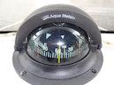 Mainship-350 1999-Shell Om Cape Coral-Florida-United States-1617700 | Thumbnail