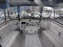 Mainship-350 1999-Shell Om Cape Coral-Florida-United States-1617692 | Thumbnail
