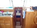 Mainship-350 1999-Shell Om Cape Coral-Florida-United States-1617756 | Thumbnail