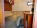 Mainship-350 1999-Shell Om Cape Coral-Florida-United States-1617709 | Thumbnail