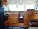 Mainship-350 1999-Shell Om Cape Coral-Florida-United States-1617757 | Thumbnail