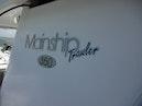 Mainship-350 1999-Shell Om Cape Coral-Florida-United States-1617724 | Thumbnail