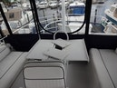 Mainship-350 1999-Shell Om Cape Coral-Florida-United States-1617702 | Thumbnail