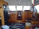 Mainship-350 1999-Shell Om Cape Coral-Florida-United States-1617755 | Thumbnail