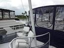 Mainship-350 1999-Shell Om Cape Coral-Florida-United States-1617690 | Thumbnail