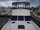 Mainship-350 1999-Shell Om Cape Coral-Florida-United States-1617685 | Thumbnail