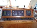 Mainship-350 1999-Shell Om Cape Coral-Florida-United States-1617707 | Thumbnail