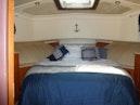 Mainship-350 1999-Shell Om Cape Coral-Florida-United States-1617732 | Thumbnail