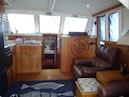 Mainship-350 1999-Shell Om Cape Coral-Florida-United States-1617754 | Thumbnail