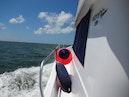 Mainship-350 1999-Shell Om Cape Coral-Florida-United States-1617721 | Thumbnail