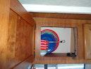 Mainship-350 1999-Shell Om Cape Coral-Florida-United States-1617739 | Thumbnail