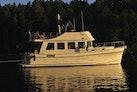 Camano-41 2006 -Surrey-British Columbia-Canada-1617988   Thumbnail