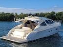 Atlantis-54 2009 -Miami-Florida-United States-1618057   Thumbnail