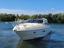 Atlantis-54 2009 -Miami-Florida-United States-1618054   Thumbnail