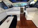 Atlantis-54 2009 -Miami-Florida-United States-1618066   Thumbnail