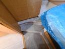 Atlantis-54 2009 -Miami-Florida-United States-1618082   Thumbnail