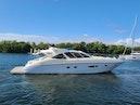 Atlantis-54 2009 -Miami-Florida-United States-1618056   Thumbnail