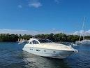 Atlantis-54 2009 -Miami-Florida-United States-1618055   Thumbnail