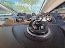 Atlantis-54 2009 -Miami-Florida-United States-1618081   Thumbnail