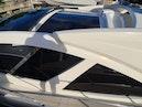 Atlantis-54 2009 -Miami-Florida-United States-1618074   Thumbnail