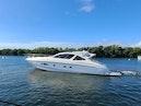 Atlantis-54 2009 -Miami-Florida-United States-1618053   Thumbnail