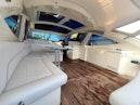 Atlantis-54 2009 -Miami-Florida-United States-1618062   Thumbnail