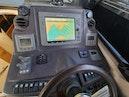 Atlantis-54 2009 -Miami-Florida-United States-1618063   Thumbnail