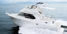 Bayliner-4087 Aft Cabin Motoryacht 2000 -Woodbridge-Virginia-United States-1621928 | Thumbnail