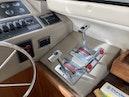 Bayliner-4087 Aft Cabin Motoryacht 2000 -Woodbridge-Virginia-United States-1621907 | Thumbnail