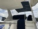 Bayliner-4087 Aft Cabin Motoryacht 2000 -Woodbridge-Virginia-United States-1621865 | Thumbnail