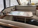 Bayliner-4087 Aft Cabin Motoryacht 2000 -Woodbridge-Virginia-United States-1621878 | Thumbnail