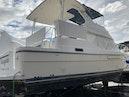 Bayliner-4087 Aft Cabin Motoryacht 2000 -Woodbridge-Virginia-United States-1621864 | Thumbnail