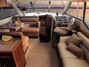 Bayliner-4087 Aft Cabin Motoryacht 2000 -Woodbridge-Virginia-United States-1621929 | Thumbnail