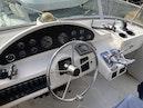 Bayliner-4087 Aft Cabin Motoryacht 2000 -Woodbridge-Virginia-United States-1621913 | Thumbnail